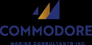 Commodore Marine Consultants
